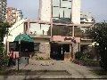 hotel-cantamar-vina-del-mar