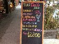 tiki-taco-bar-vina-del-mar