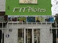 fit-pilates-vina-del-mar