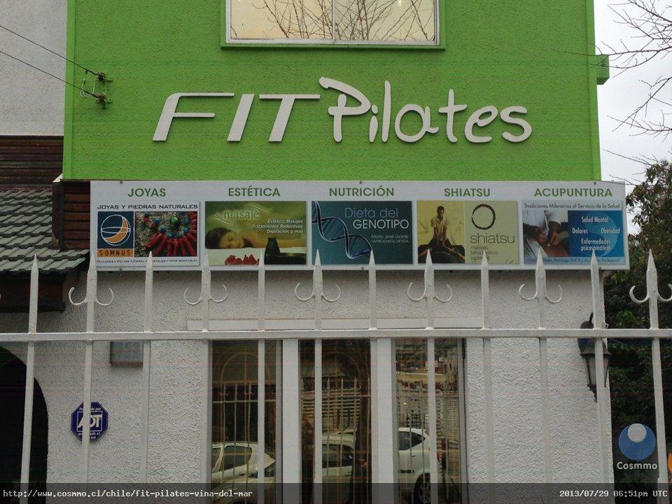 fit-pilates-vina-del-mar