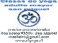 clases-de-yoga-en-san-miguel-santiago-centro
