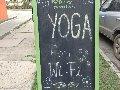 savittar-yoga-vina-del-mar