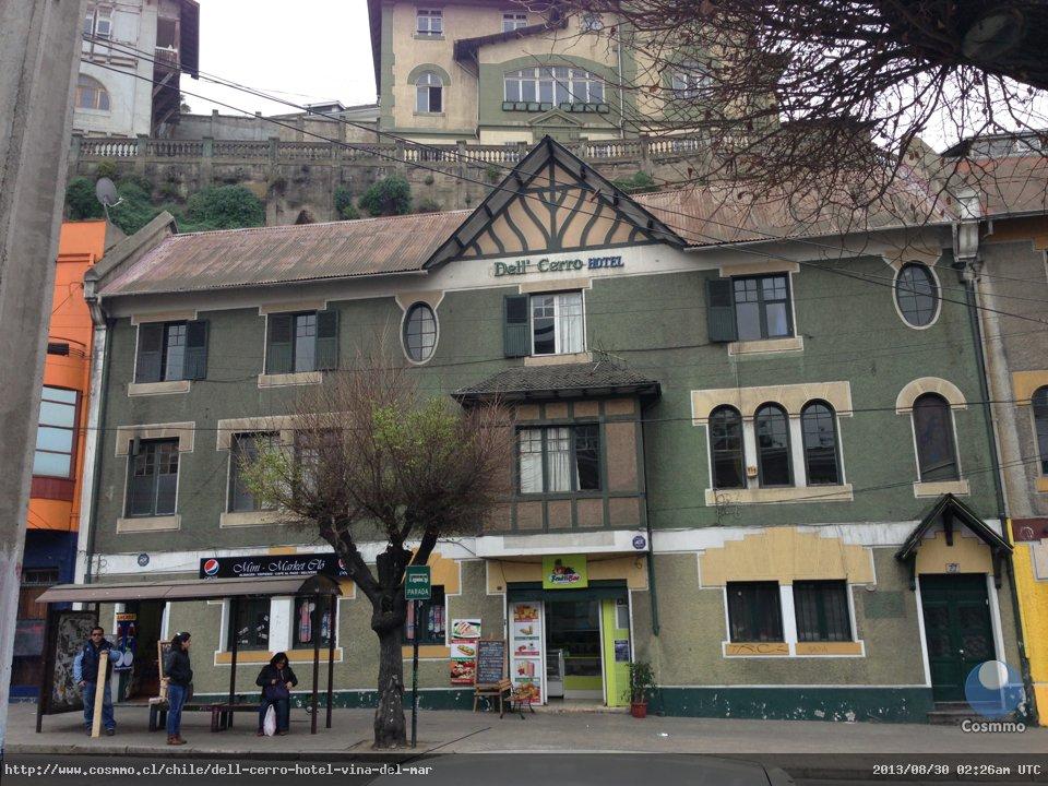dell-cerro-hotel-vina-del-mar
