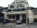 hotel-de-vina-vina-del-mar