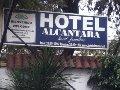 hotel-alcantara-vina-del-mar-2