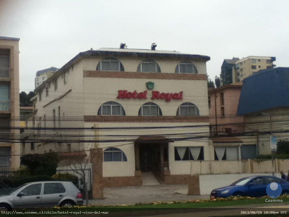 hotel-royal-vina-del-mar
