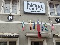 hotel-santino-vina-del-mar
