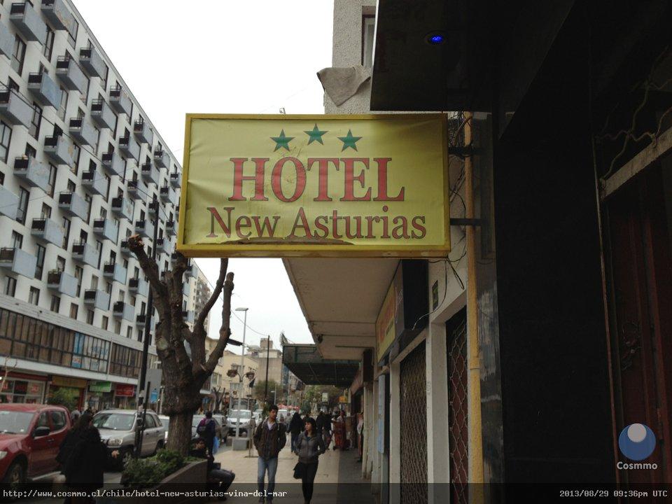 hotel-new-asturias-vina-del-mar