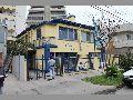 hostal-bella-costa-vina-del-mar