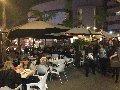 cafeteria-mokka-las-condes