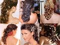 peluqueria-veranvior-providencia