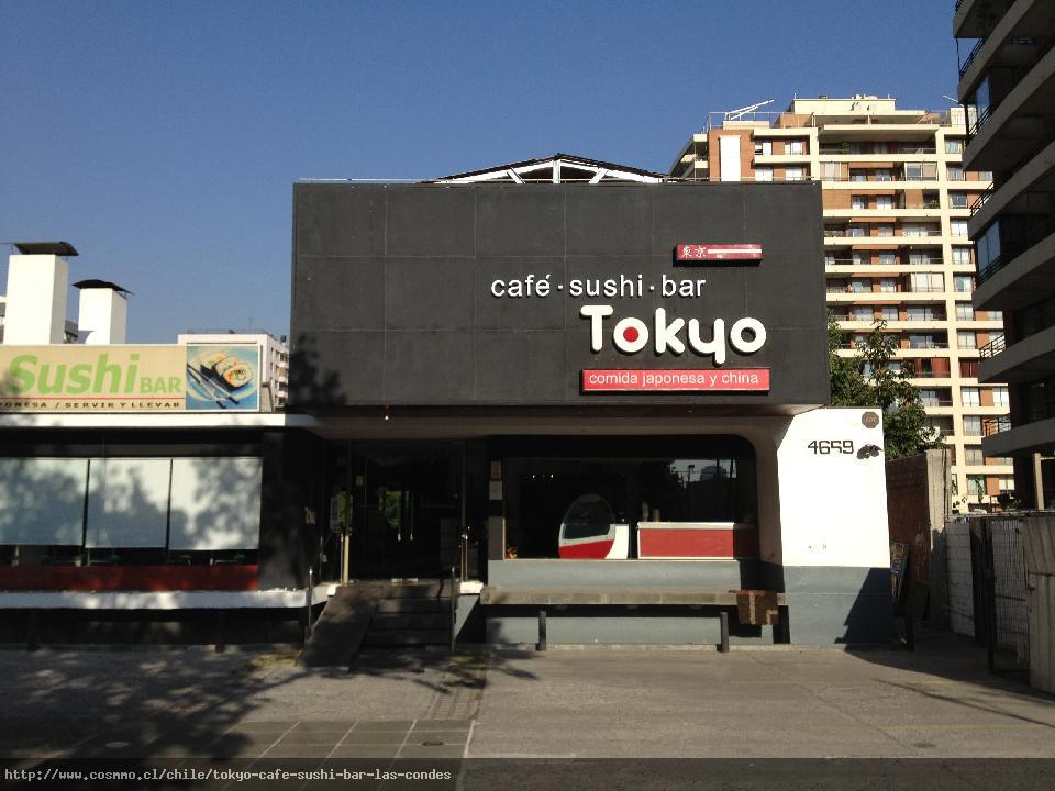 tokyo-cafe-sushi-bar-las-condes