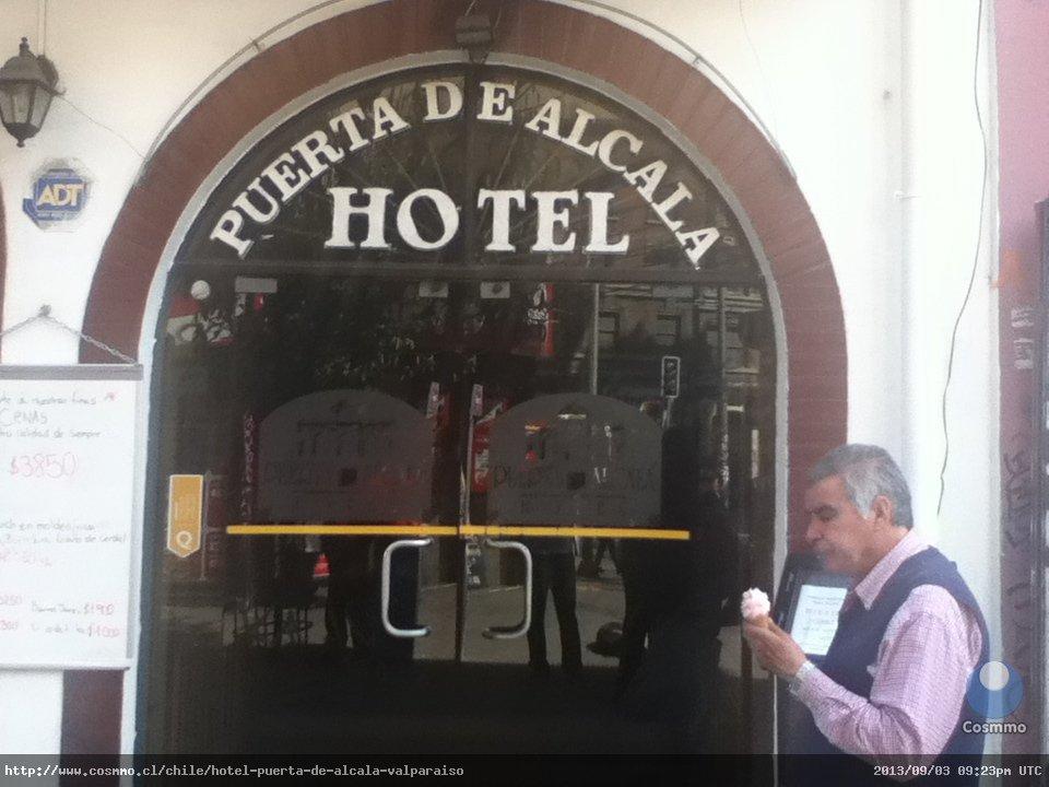 hotel-puerta-de-alcala-valparaiso