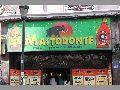 mastodonte-valparaiso