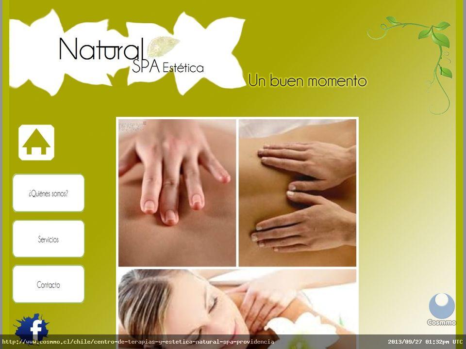 centro-de-terapias-y-estetica-natural-spa-providencia