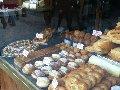 pasteleria-stefani-valparaiso