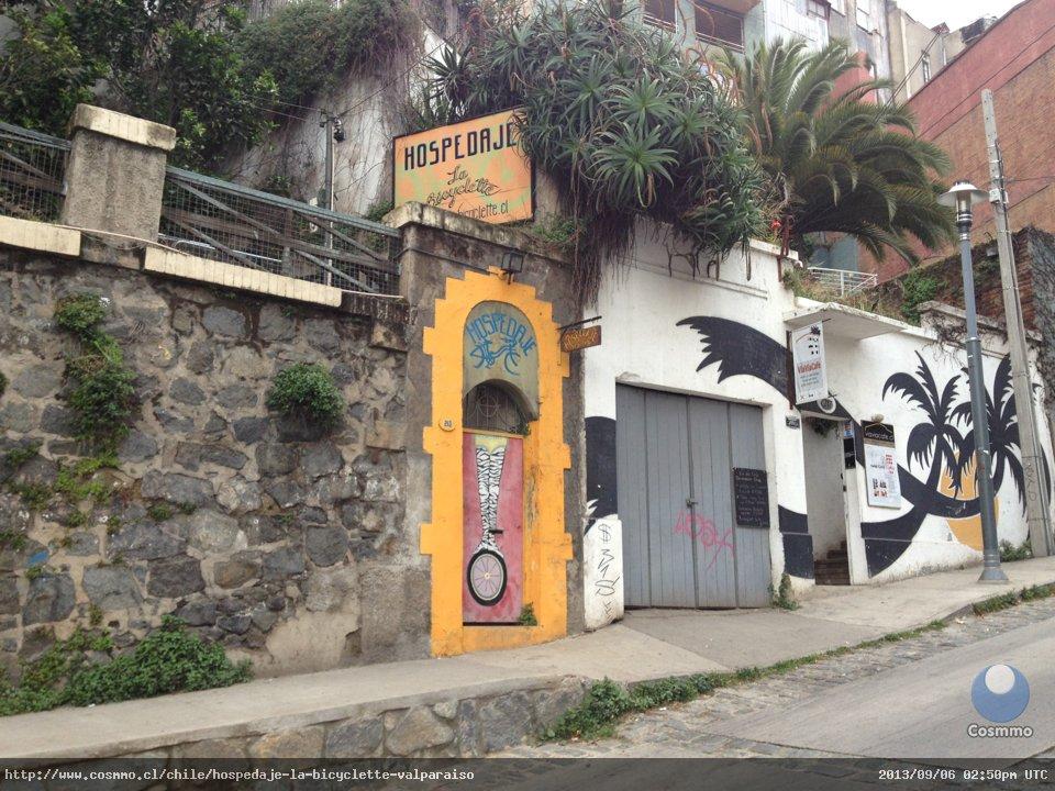 hospedaje-la-bicyclette-valparaiso