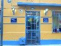 hostal-gagliardo-house-valparaiso