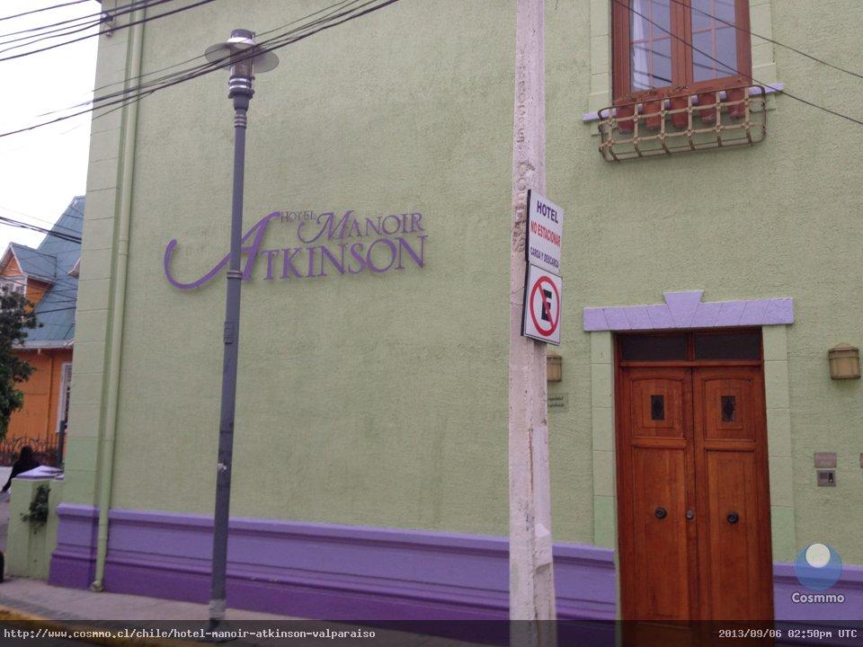 hotel-manoir-atkinson-valparaiso