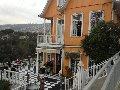 hotel-brighton-valparaiso