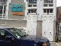 casas-viejas-hostel-valparaiso
