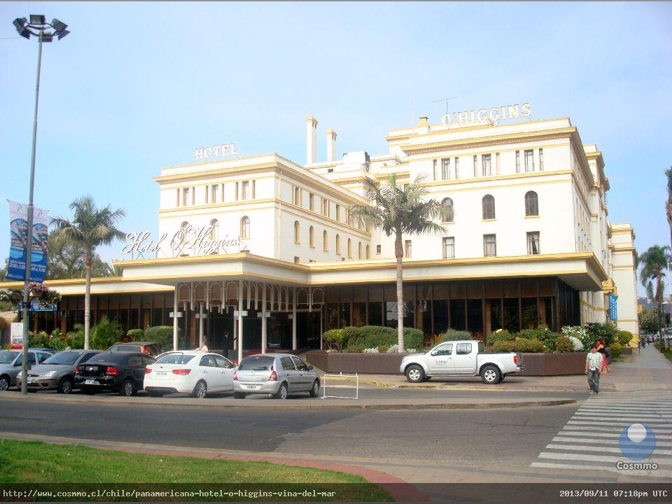 panamericana-hotel-o-higgins-vina-del-mar