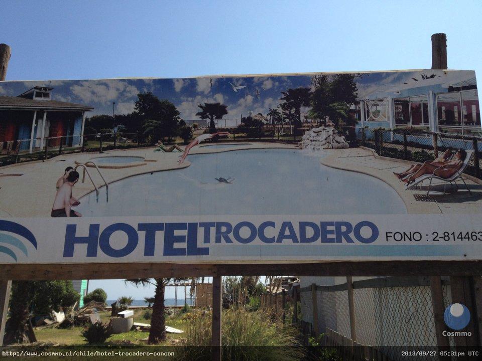 hotel-trocadero-concon