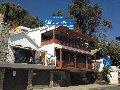 mar-de-vina-restaurante-renaca