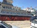 hotel-nilahue-renaca