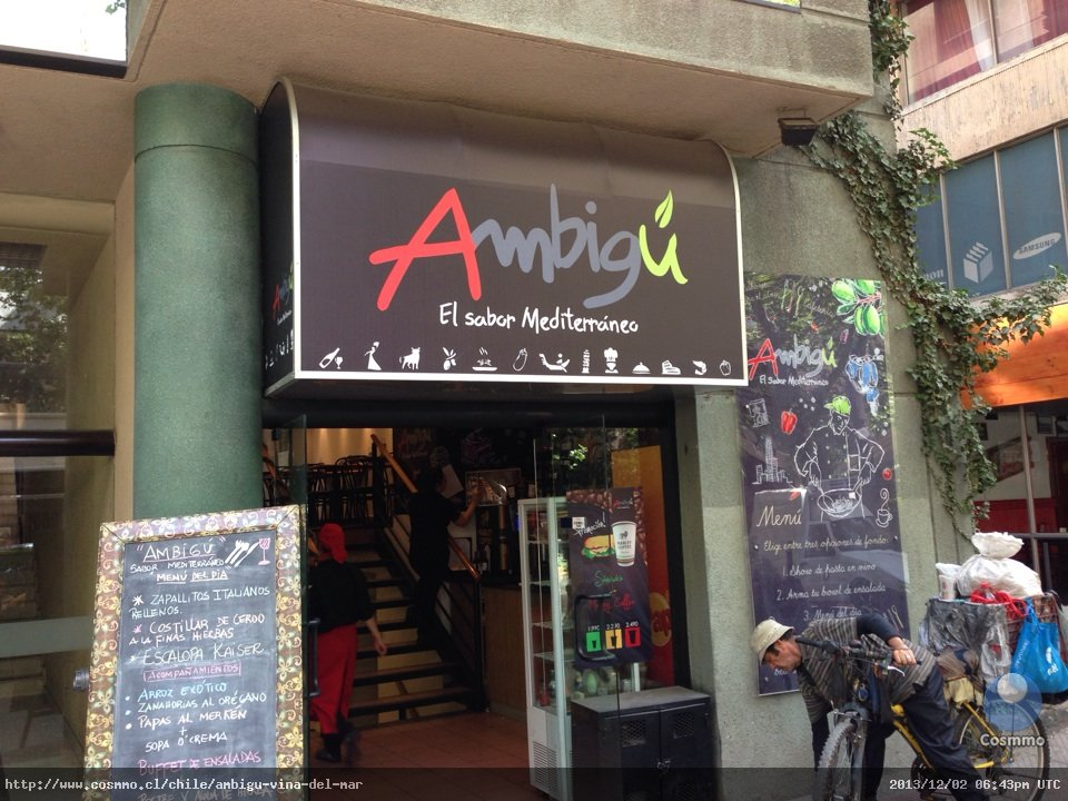 ambigu-providencia