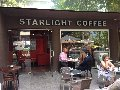 starlight-coffee-providencia
