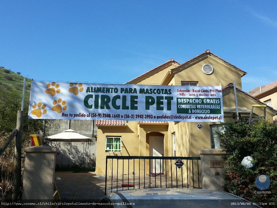 circlepet-alimento-de-mascotas-quilicura