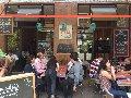 piu-pizza-providencia