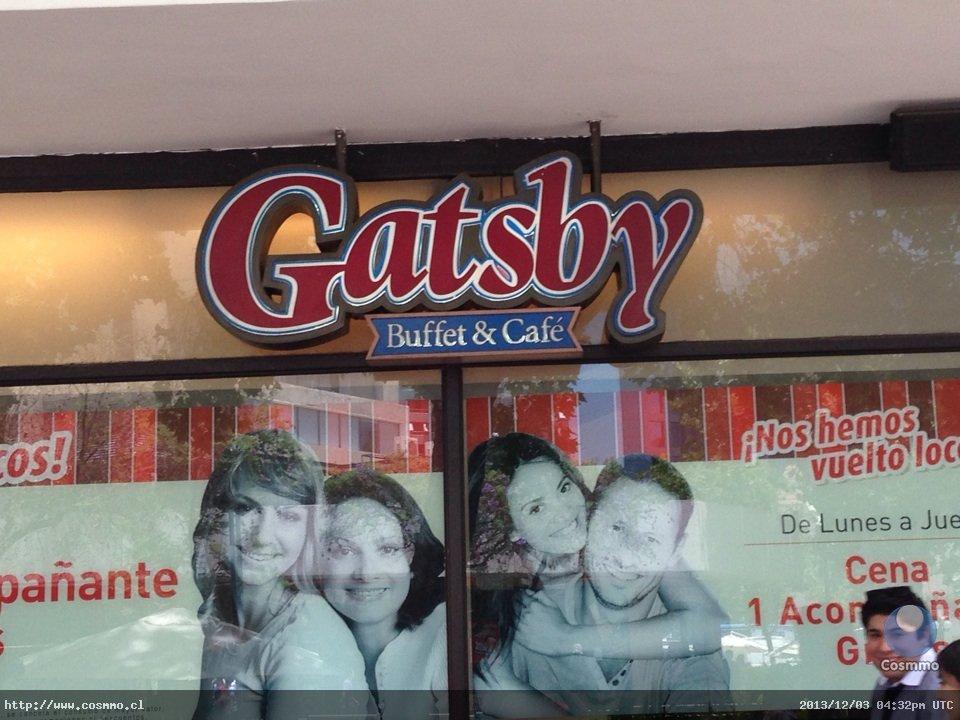 gatsby-providencia