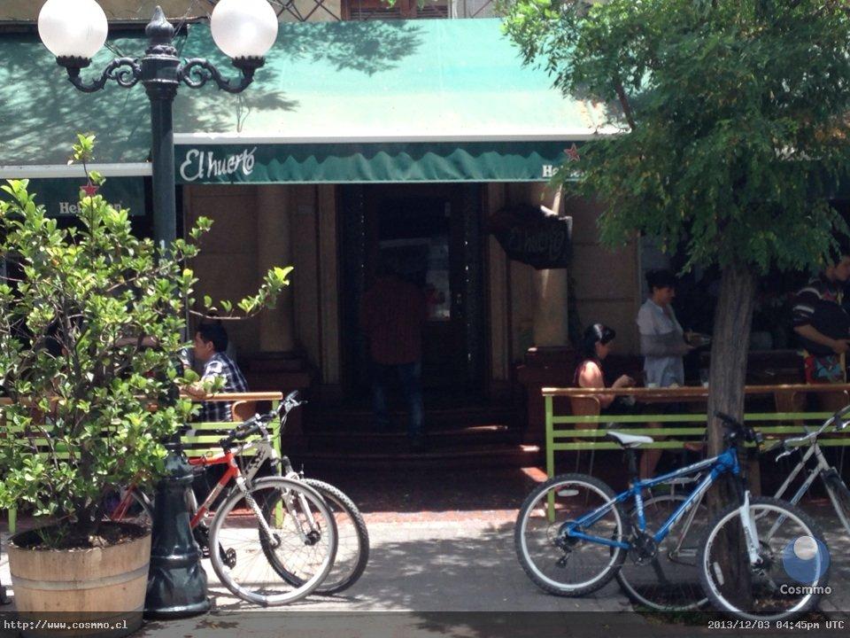 restaurant-el-huerto-providencia
