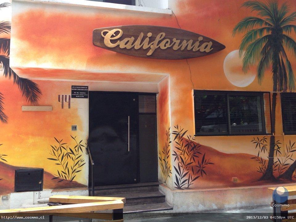 california-providencia