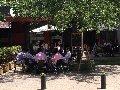 cafe-ibiza-providencia
