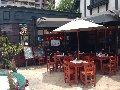 cafe-sebita-providencia