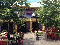 la-taverna-providencia