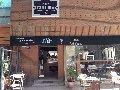 cafe-cultura-providencia