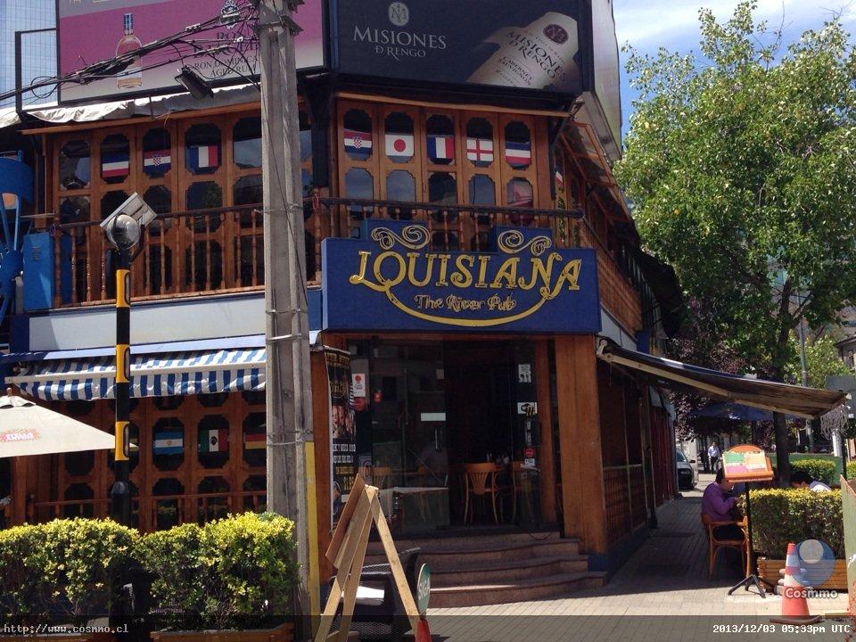 lusiana-river-pub-providencia