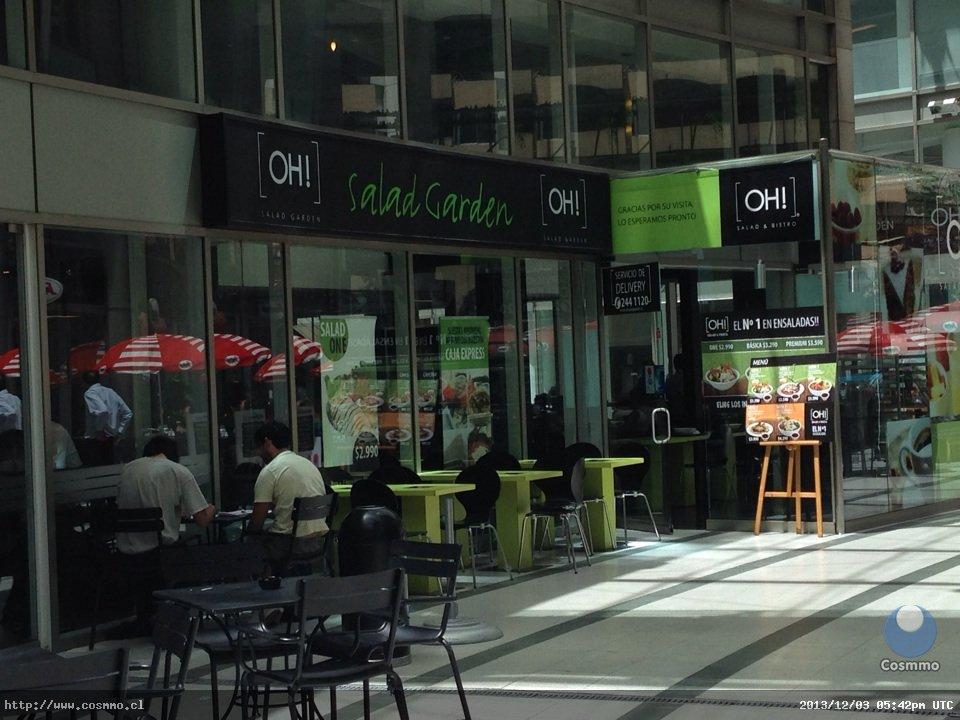 oh-salad-garden-providencia-1