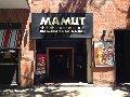 mamut-restaurante-providencia