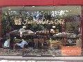 juan-valdez-cafe-providencia