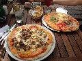 la-pizza-nostra-providencia