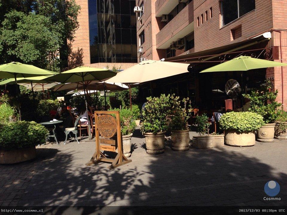 the-coffee-club-providencia