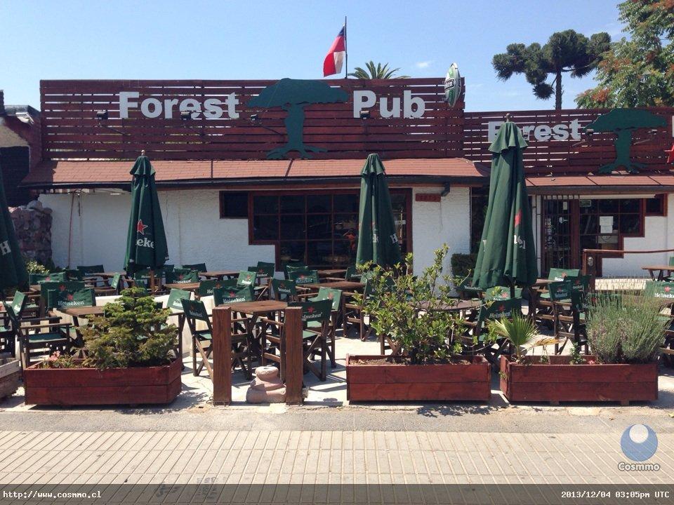 forest-pub-vitacura