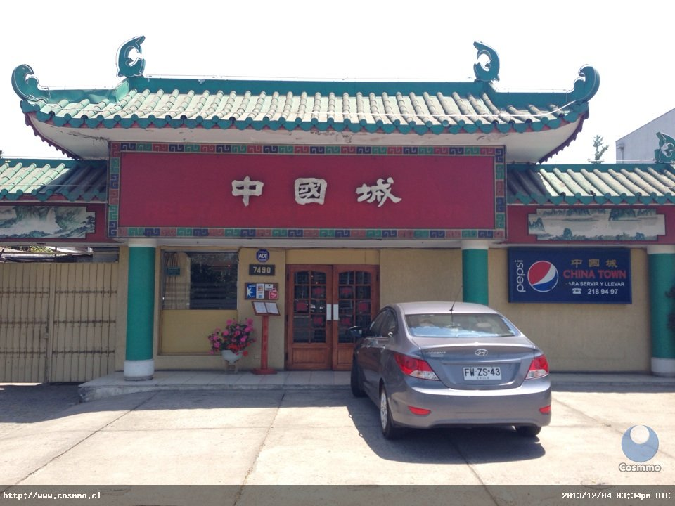 china-town-vitacura