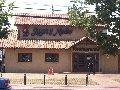 juan-y-medio-restaurante-vitacura