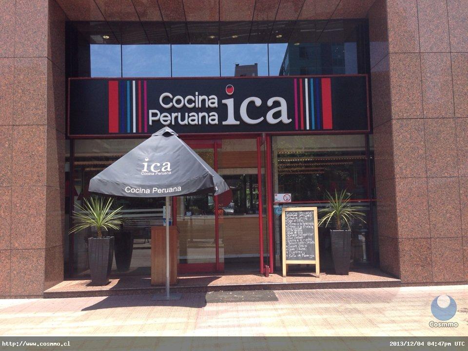 cocina-peruana-ica-providencia